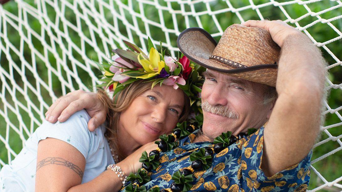Manuela und Konny Reimann - Foto: RTLzwei