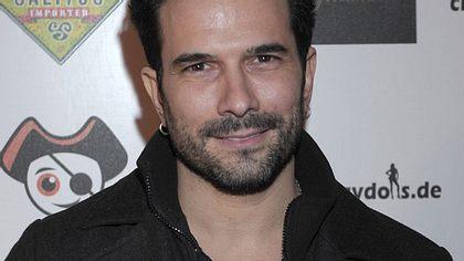 Marc Terenzi: Das steckt hinter der Todesmeldung seiner Ex Lorena - Foto: gettyimages