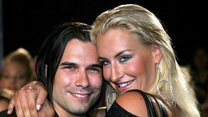 Marc Terenzi & Sarah Connor