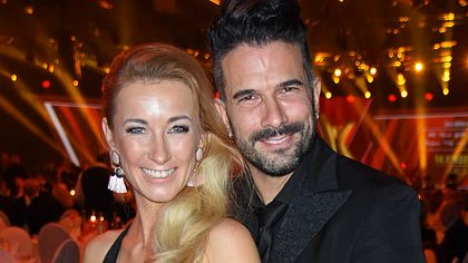 Marc Terenzi: Trennung nach drei Jahren! - Foto: Getty Images