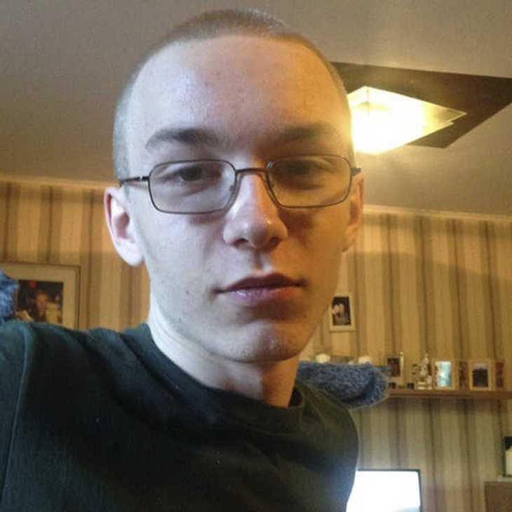 Kindermörder Marcel Heße: Das war sein Motiv Jaden zu töten