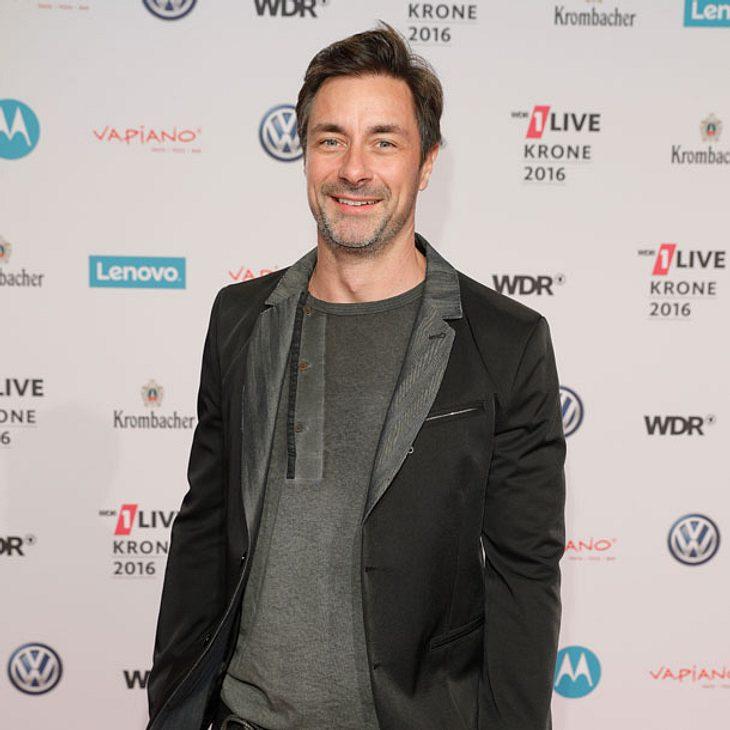 Marco Schreyl: Ex-DSDS-Moderator feiert sein Show-Comeback!