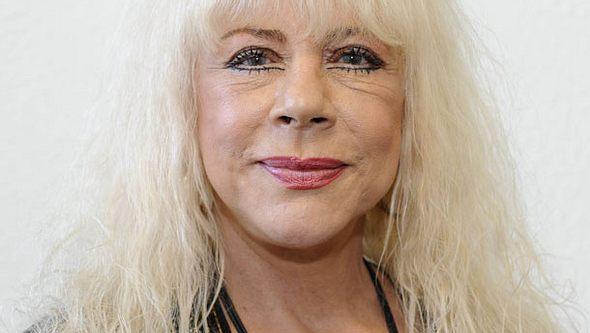 Margit Geissler Marienhof tot gestorben - Foto: Imago