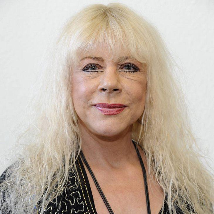 Margit Geissler Marienhof tot gestorben