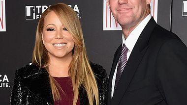 Mariah Carey James Packer - Foto: Getty Images