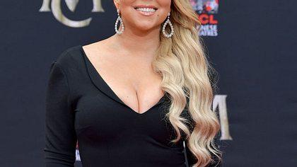 Mariah Carey: Erschütternde Diagnose! - Foto: Getty Images