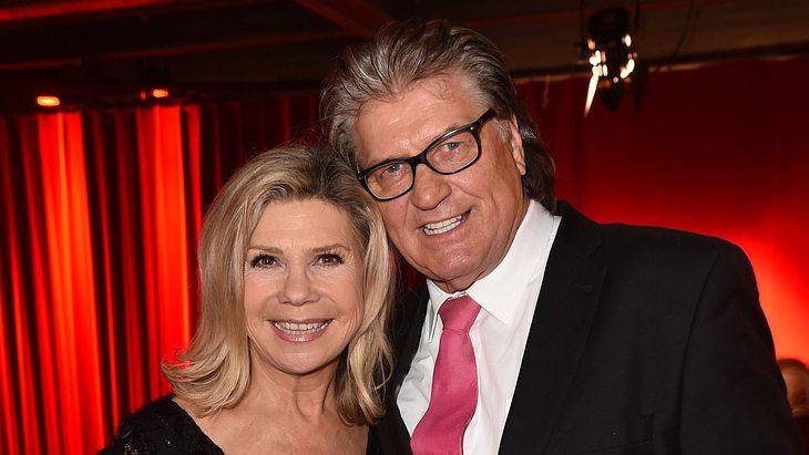 Marianne Und Michael Alter