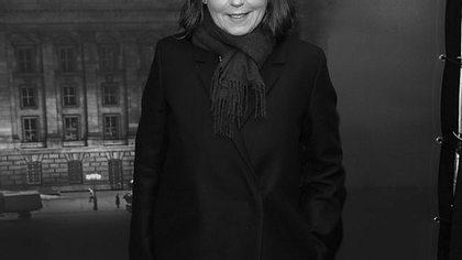 Schauspieler Marie Gruber ist tot - Foto: Getty Images