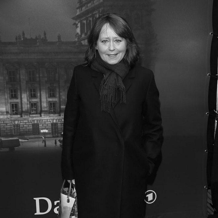 Schauspieler Marie Gruber ist tot