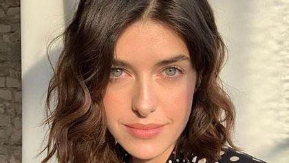 Marie Nasemann holt sich psychologische Hilfe - Foto: Instagram(@marienasemann
