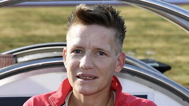 Marieke Vervoort: Sterbehilfe! Die Paralympics-Siegerin ist tot