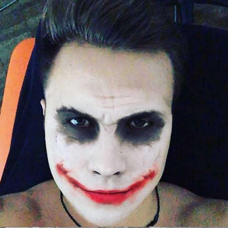 Mario Götze Joker