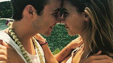 Romantischer Heiratsantrag auf Hawaii?