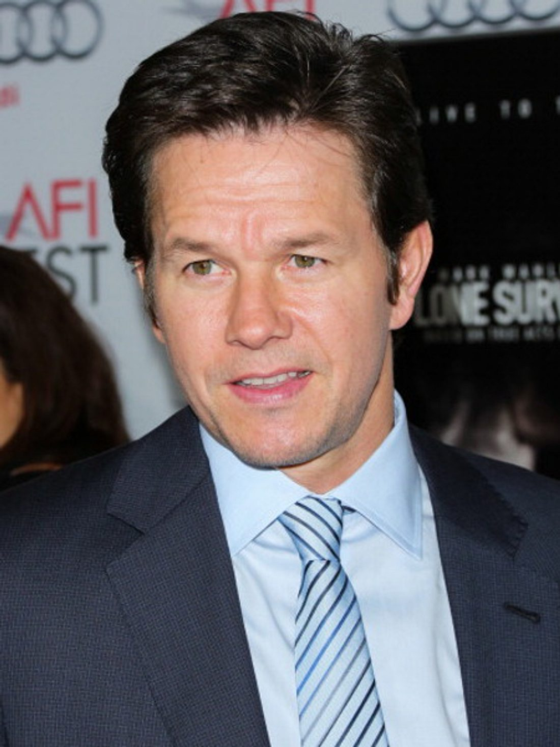 Mark Wahlberg hält nichts von Tom Cruise` Afghanistan-Vergleich