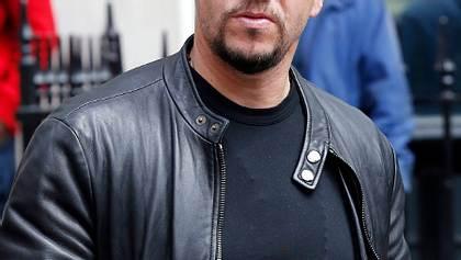 Mark Wahlberg will schon bald in Rente gehen