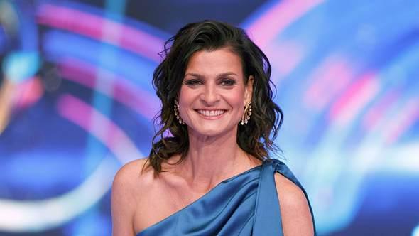 Frühstücksfernsehen-Moderatorin Marlene Lufen - Foto: Imago