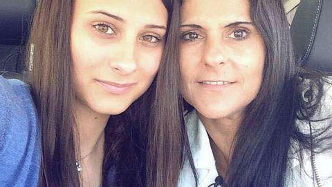 Marta Trovato: So geht es ihr nach dem schweren Unfall - Foto: Facebook / Marta Trovato