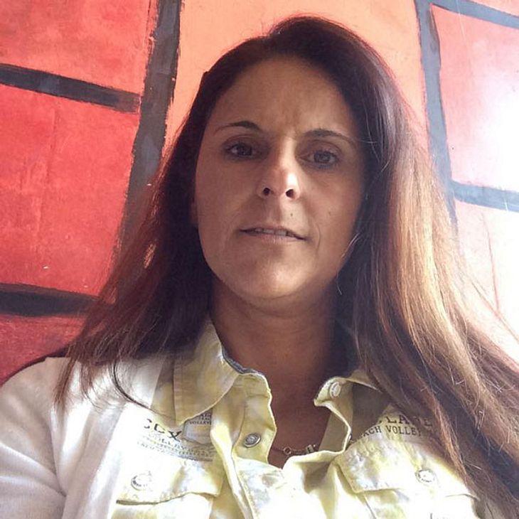 Nach Horror-Crash: So geht es Marta Trovato wirklich