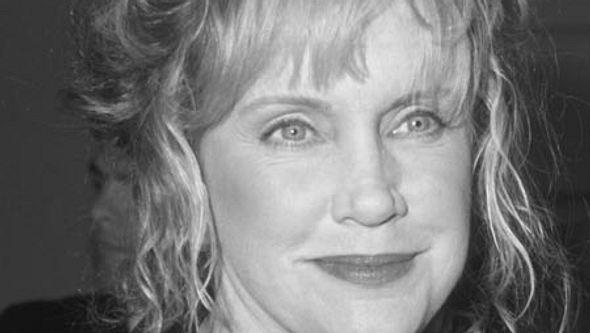 Mary Ellen Trainor stirbt an Bauchpeicheldrüsenkrebs