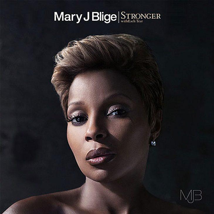Musik-Tipps: Die besten CDs im Dezember