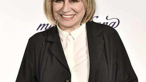 Mary Roos: Süße Liebesbeichte! - Foto: Getty Images