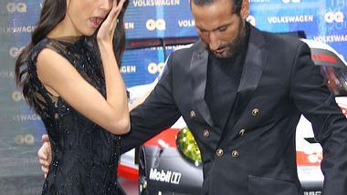 Massimo Sinato: Fremdgeh-Drama! Dieses Statement sorgt für Aufregung - Foto: WENN