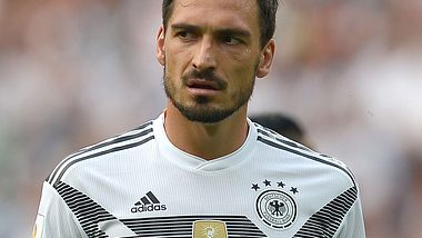 Mats Hummels  - Foto: Getty Images