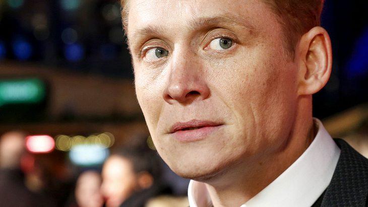 Matthias Schweighöfer: Er wurde ins Krankenhaus eingeliefert!