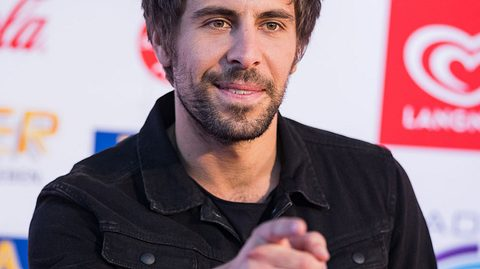 Max Giesinger - Foto: getty