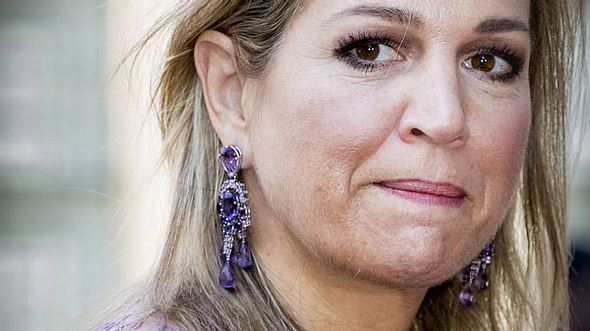 Königin Maxima: Erneuter Schicksalsschlag! - Foto: Getty Images