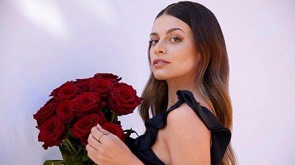 Maxime ist die neue Bachelorette - Foto: TVNOW