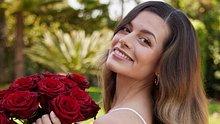 Die Bachelorette - Foto: TVNOW