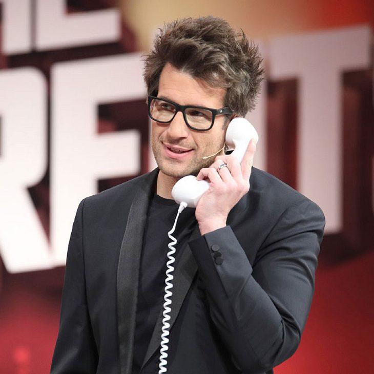 """Meet the Parents"": RTL schmeißt Datingshow aus dem Programm"