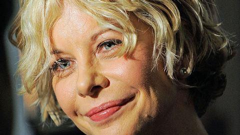 Schönheitsoperationen bei den Stars: Die Beauty-OP-Opfer - Bild 1 - Foto: GettyImages