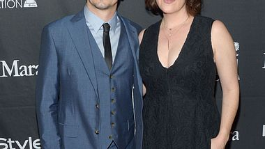 Melanie Lynskey und Jason Ritter sind verlobt - Foto: Getty Images