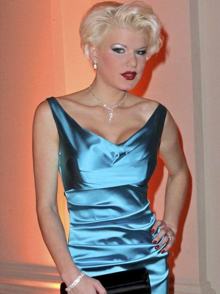 Melanie Müller ist von Bachelor-Gewinnerin Alissa Harouat enttäuscht