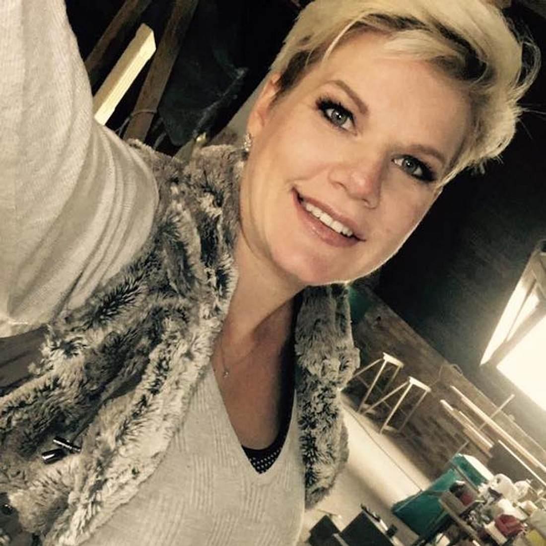 Melanie Müller: Neuer Baby-Zoff mit Sarah Harrison