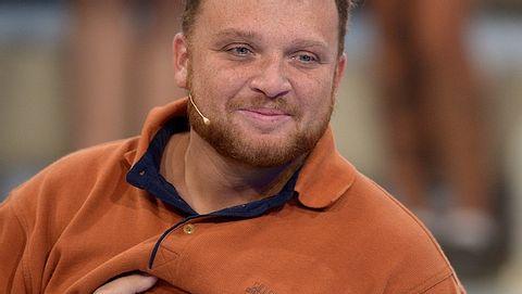 Menowin Fröhlich - Foto: Getty Images