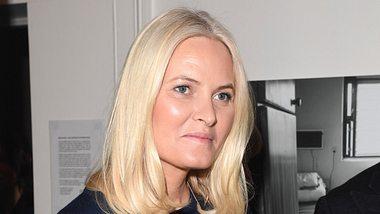 Mette-Marit von Norwegen - Foto: Getty Images