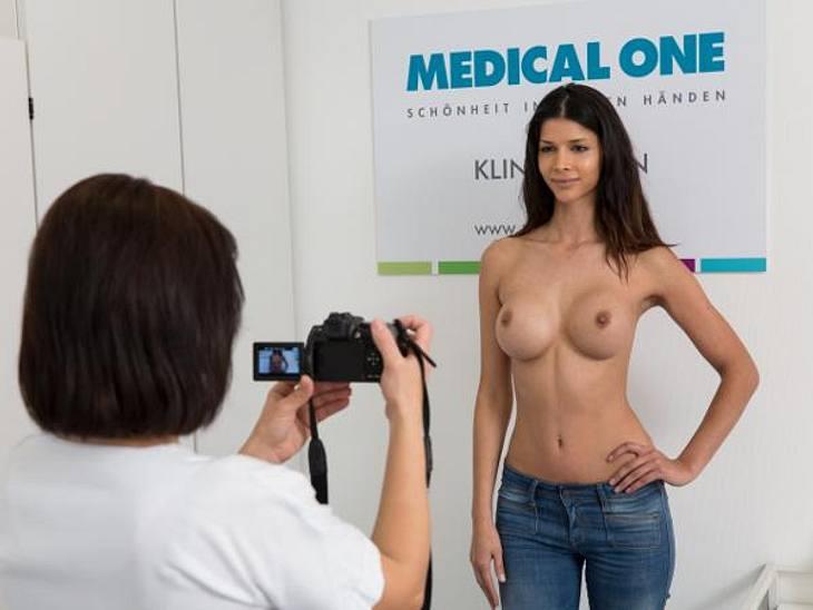 erotische massage für männer video flohmarkt app test