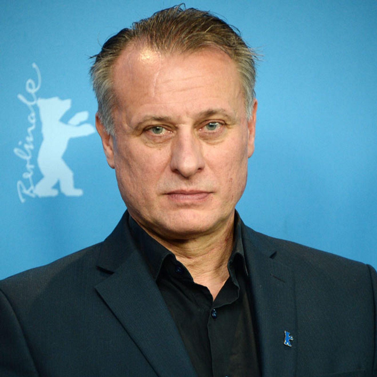 Nyqvist Schauspieler