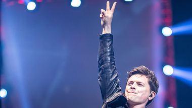 Michael Partick Kelly: MEGA Sensation! Jetzt lässt er für seine Fans die Bombe platzen! - Foto: Getty Images