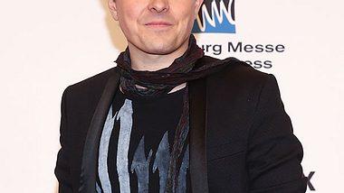 Michael Patrick Kelly: Traurige Neuigkeiten! - Foto: Getty Images