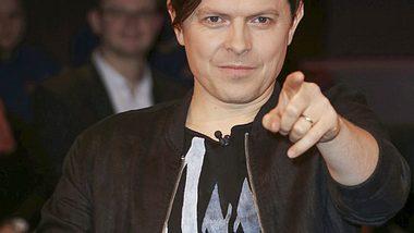 Michael Patrick Kelly: Überraschende Frisur-Beichte! - Foto: Getty Images