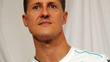 Michael Schumacher: Sein Sohn Mick bricht das Schweigen! - Foto: Getty Images