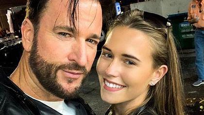 Michael Wendler und Laura Müller - Foto: Instagram/@lauramuellerofficial