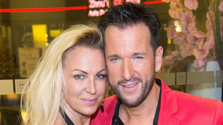 "Zieht Michael Wendlers Ex Claudia ins ""Promi Big Brother""-Haus?"