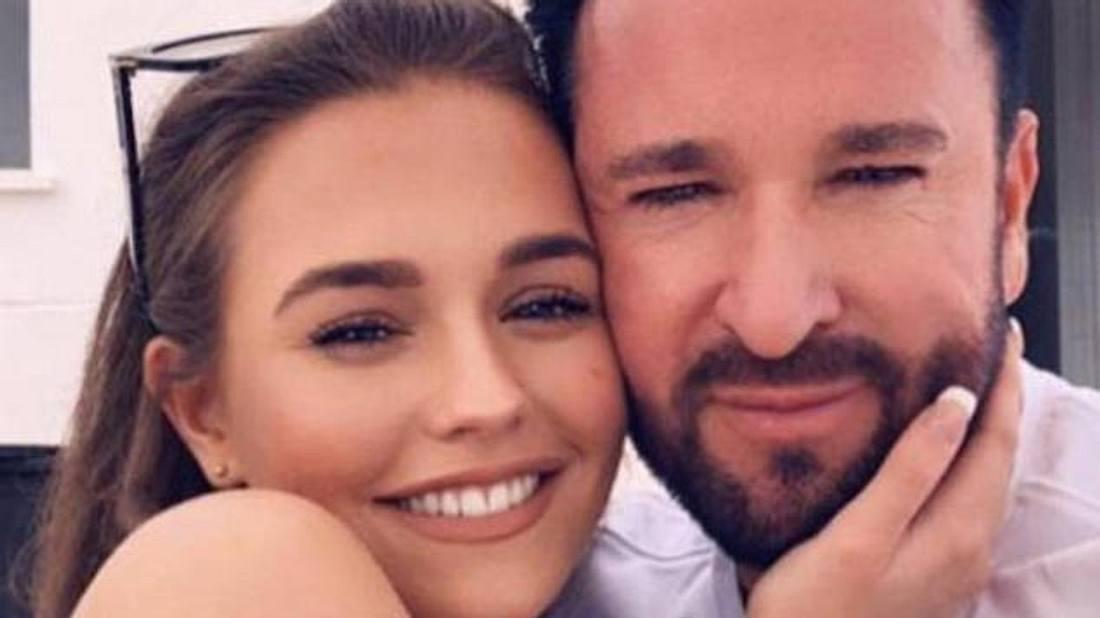 Michael Wendler: Freundin Laura legt überraschende Beichte