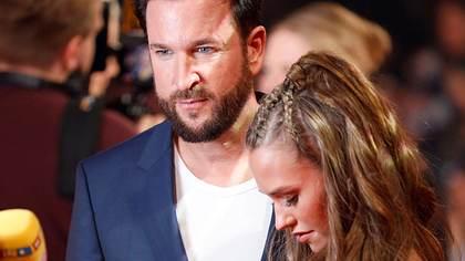 Michael Wendler und Laura Müller - Foto: IMAGO/ Future Image