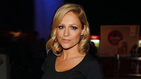 Michelle: Haar-Knaller! Sie zeigt sich mit neuer Frisur! - Foto: Getty Images